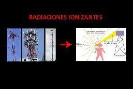 CANCER-MADRI-telefono-movil